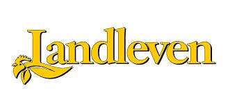 Landleven-logo-nieuw